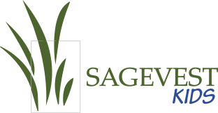 SageVest Kids Financial Education