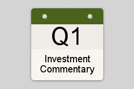 Investment Commentary Icon Q1