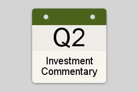 Investment Commentary Icon Q2