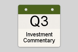 Investment Commentary Icon Q3