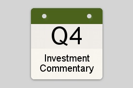 Investment Commentary Icon Q4