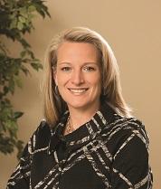 Jennifer Myers, President, SageVest Wealth Management
