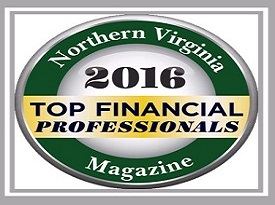 NoVA Magazine 2016 Winner