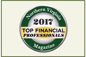 Jennifer Myers – A NoVA Top Financial Professional