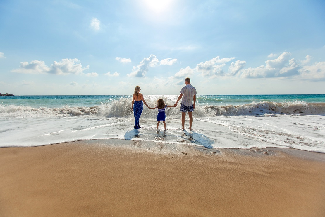 picture Save Big on Beach Vacations