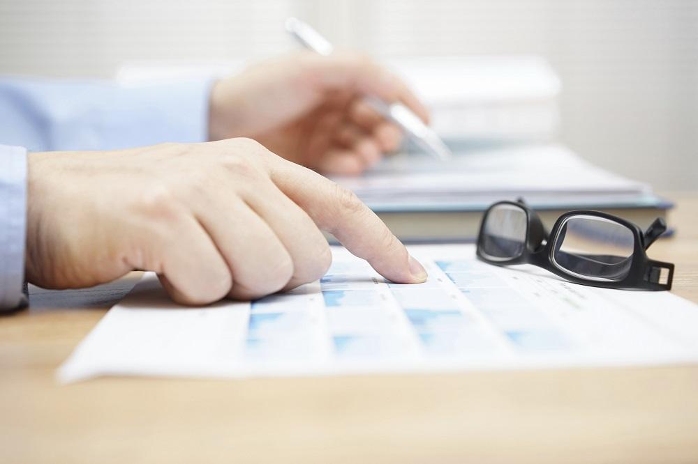 Structured Or Market Linked Cds Sagevest Wealth Management