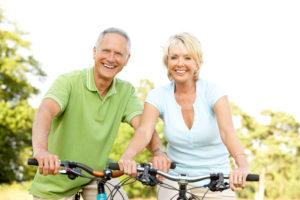 Top 10 Retirement Myths