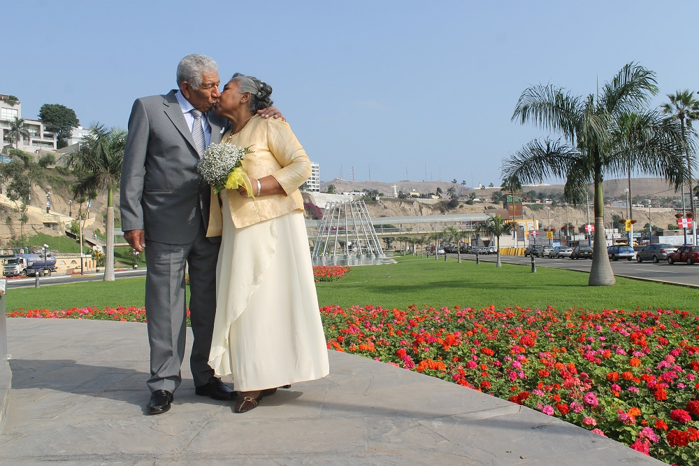 Financial Tips For Relationships Later In Life