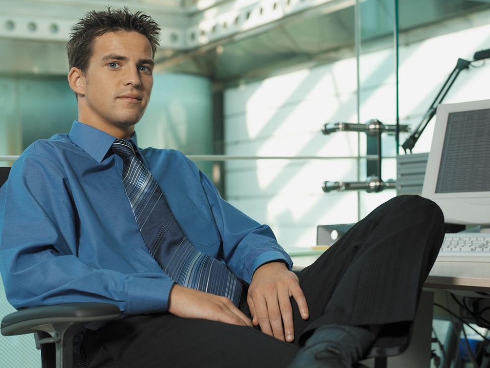 Finding The Perfect Summer Job Or Internship