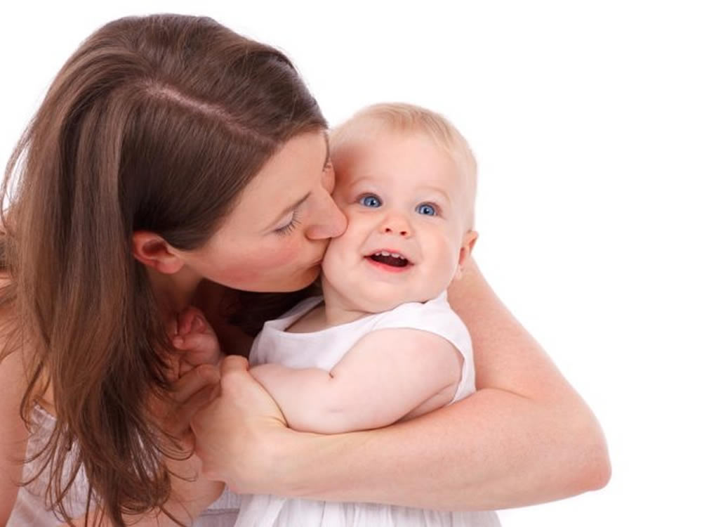 The Importance Of Life Insurance For Women
