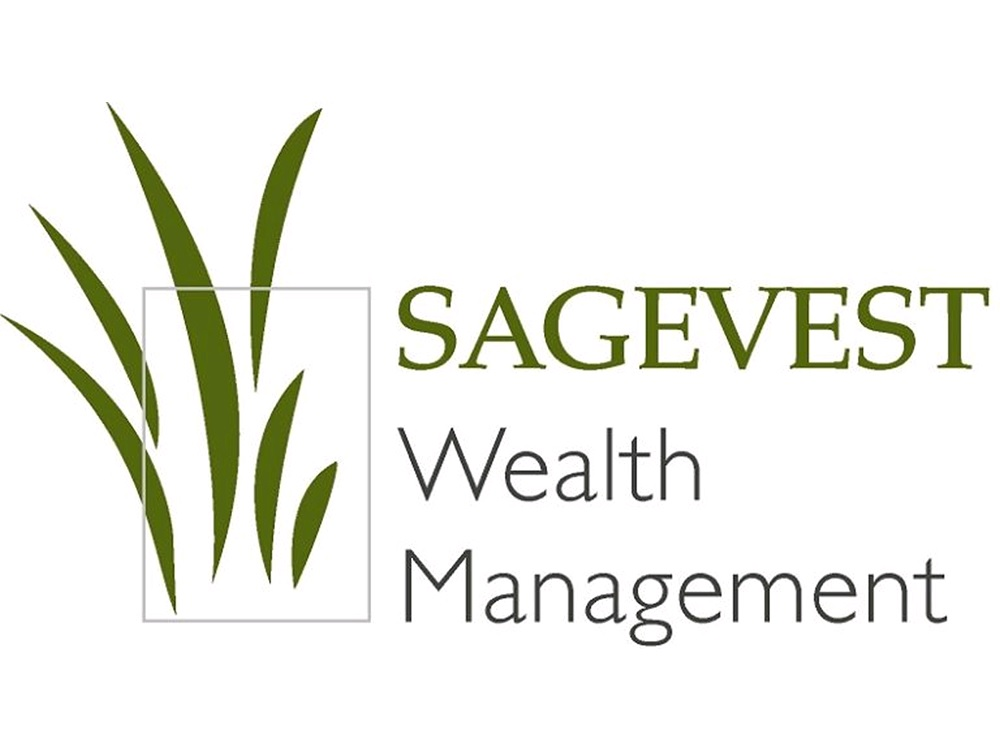 Financial Planning for Retirement - SageVest Wealth