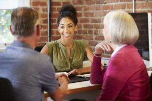 SageVest Wealth Management Menu Of Services