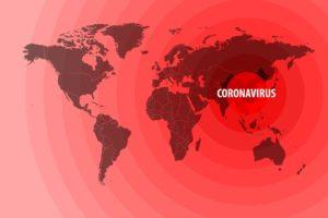 Coronavirus Updates Relative To Your Investments