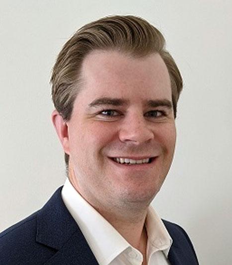 Ryan Albritton, CFP®, AIF®