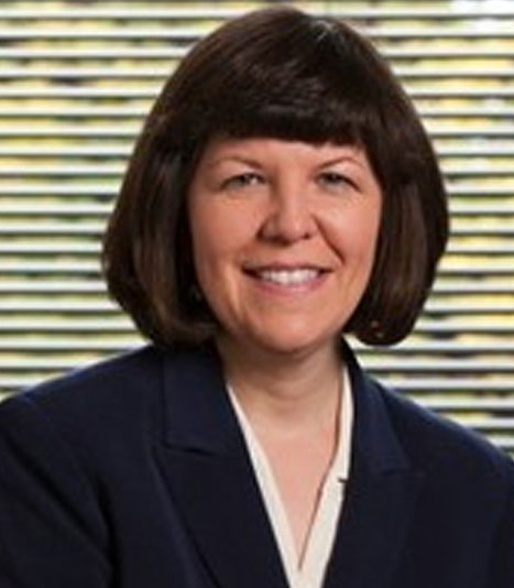 Jennifer E. Myers, Certified Financial Planner and President of SageVest Wealth Management