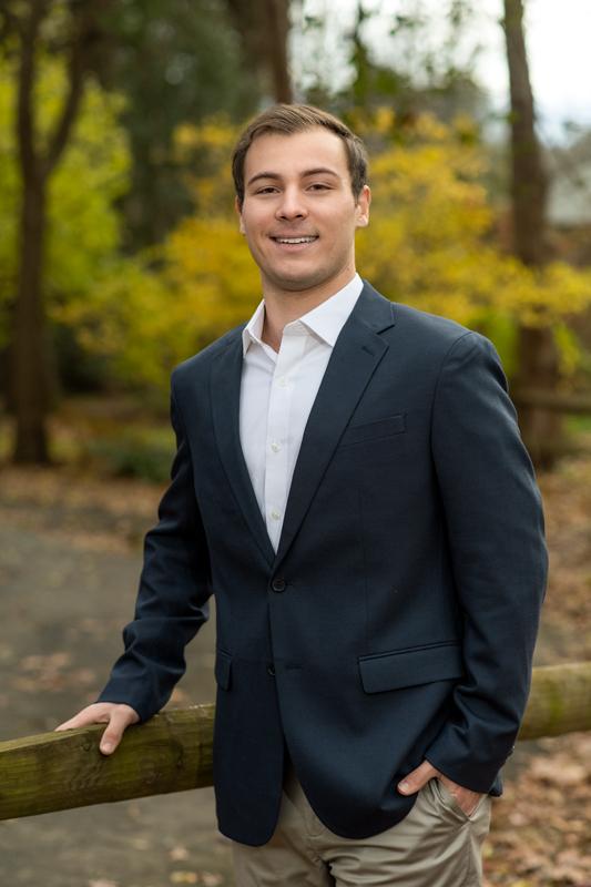 Anthony Matteo, CFP®