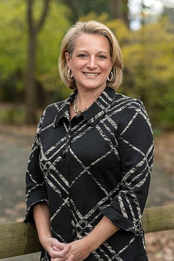 Jennifer E. Myers, CFP®